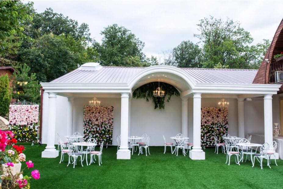 nunti in iasi