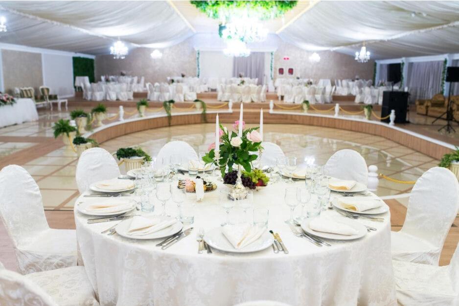 sali in iasi de nunti